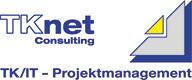 TKnet Consulting